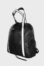 Túi Đựng Đồ Tập Yoga Gym ICONIC LEOPARD BAG