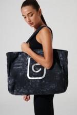 Túi Olaben Shopper Tote Bag