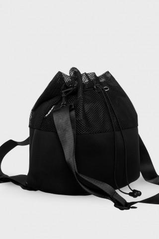 Fortis Mesh Bag